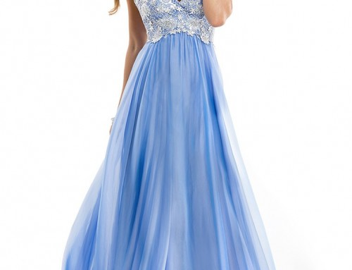 TOP TIP- Achieving the ultimate prom look