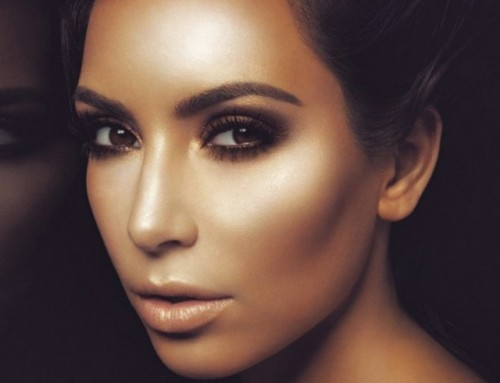 TOP TIP- Conquering the Contour