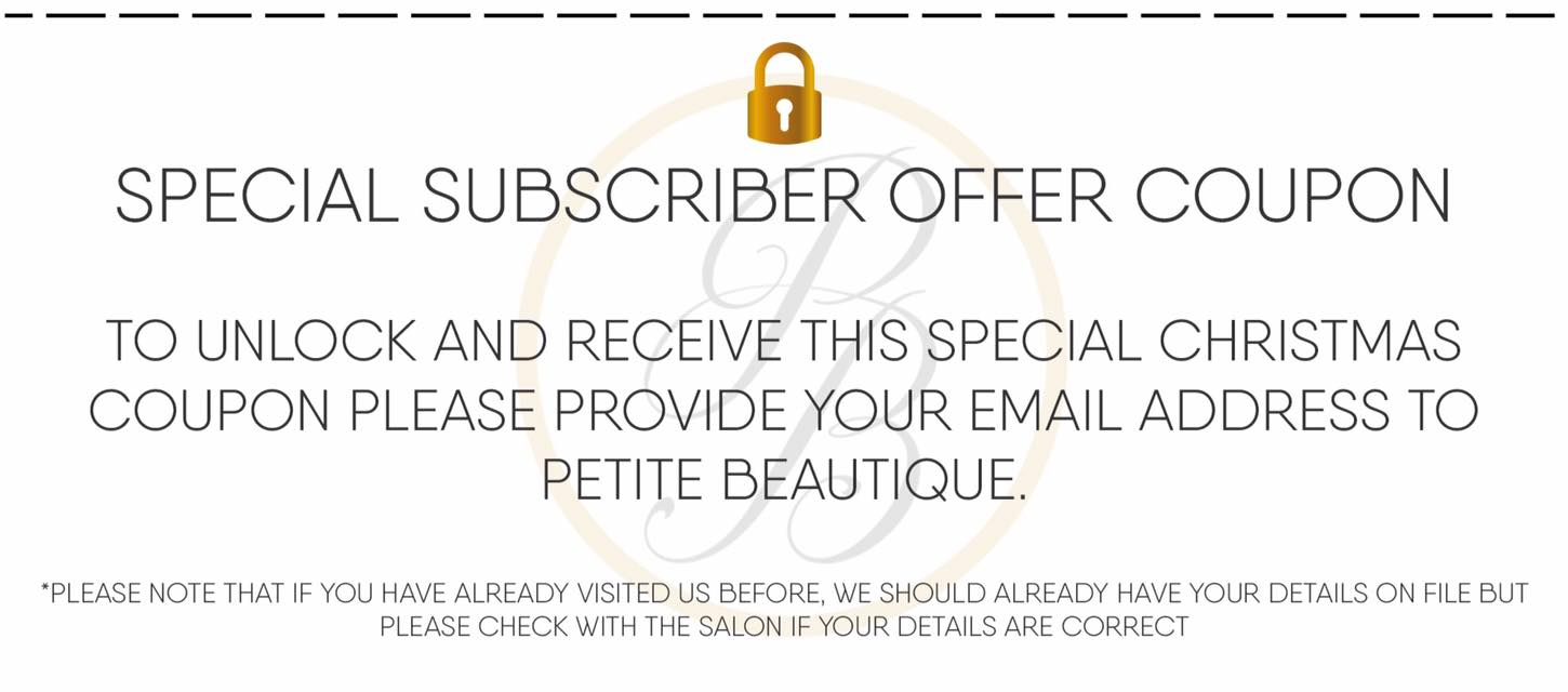 locked-subscriber-offer
