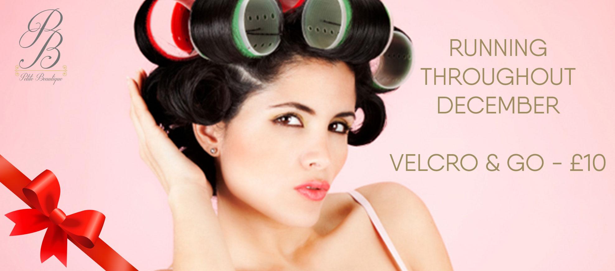 velcro-and-go